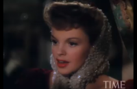 TIME Magazine's Best Holiday Movies & TV Shows