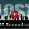 Lost in 108 Seconds