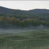 Waves of Grass: Maya Lin's 'Wave Field'