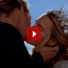 The Greatest Movie Kisses