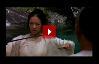 TIME's Favorite Chinese Movies