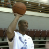 TIME Magazine: A Free Lesson With Kobe Bryant