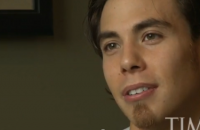 How They Train: Apolo Ohno
