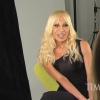 10 Questions for Donatella Versace