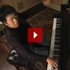 Lang Lang Plays Franz Liszt