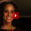 10 Questions for Alicia Keys
