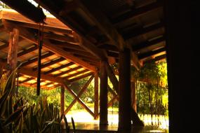 HONOLULU Magazine: Best Buildings 2012