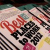 Best Places to Work: Hawaii Business Magazine