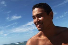 HONOLULU Magazine's 100 Surfer Poll